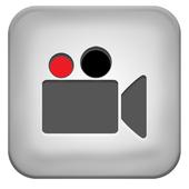 Tamilgun-apk-free-download